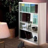 https://secure.img1-fg.wfcdn.com/im/23457968/resize-h160-w160%5Ecompr-r85/1141/11419407/Standard+Bookcase.jpg