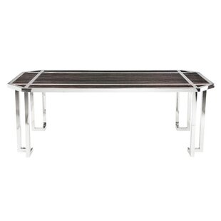 Bernhardt Channing Dining Table