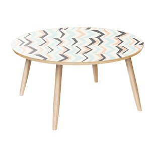 Magen Coffee Table Brayden Studio