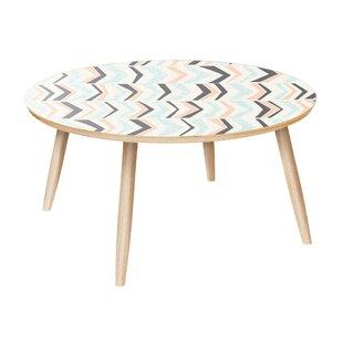 Magen Coffee Table by Brayden Studio