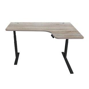 Letendre Standing Desk Converter