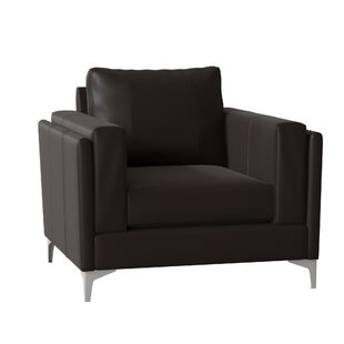 Shop For Malcolm Club Chair by Bernhardt Reviews (2019) & Buyer's Guide
