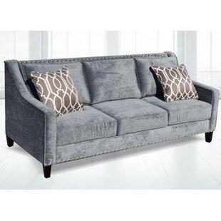Darby Home Co Mervela Sofa