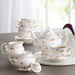 Set of Teapots You'll Love in 2019 | Wayfair
