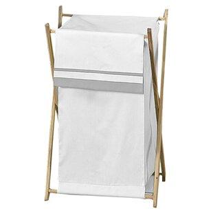 Price comparison Hotel Laundry Hamper BySweet Jojo Designs