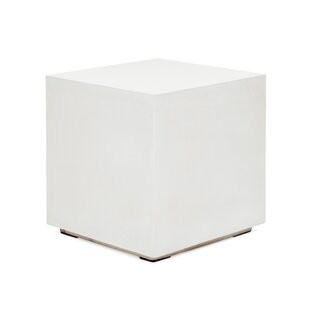Find Ranchester End Table By Greyleigh