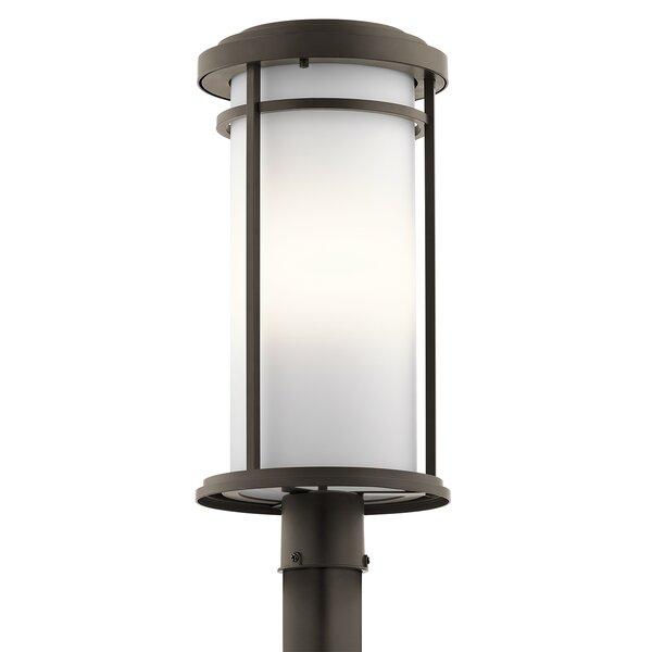 https://go.skimresources.com?id=144325X1609046&xs=1&url=https://www.wayfair.com/lighting/pdp/ivy-bronx-scot-outdoor-1-light-lantern-head-ivyb6228.html