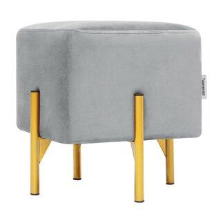 Genero Cube By Ebern Designs