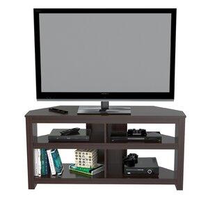 Regan 50 TV Stand