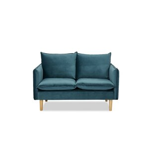 Aurora 2 Seater Loveseat By Leader Lifestyle