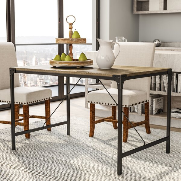 32 Inch Wide Dining Room Table Wayfair