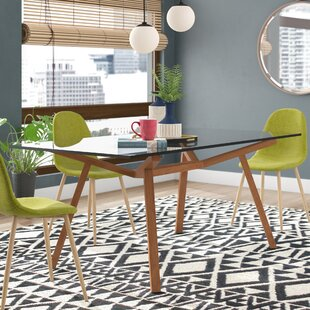 Zabel Dining Table