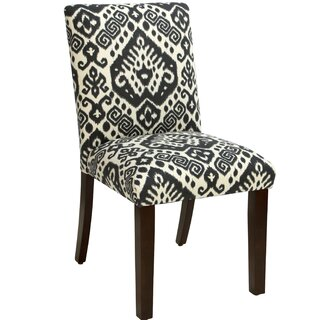 Angelita Upholstered Dining Chair by Latitude Run SKU:CB290916 Price Compare