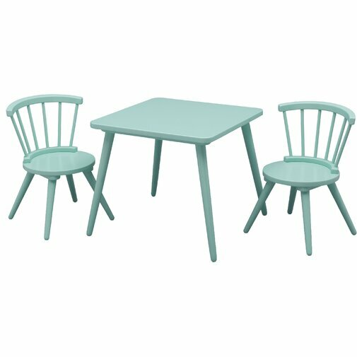 Kids Table And Chairs Wayfair