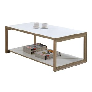 Lifestyle Studio Living Coffee Table by Imagio Home by Intercon