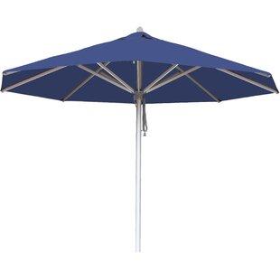 Bambrella Hurricane 10' Market Umbrella