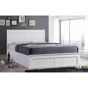 Chandler Storage Bed