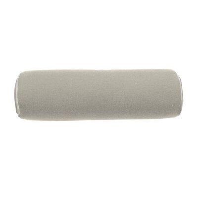 Verona Indoor/Outdoor Bolster Pillow by Summer Classics Cool