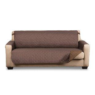 Reversible Oversize Sofa C..