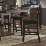 Kitson 26 Counter Stool (Set of 2) by Alcott Hill®