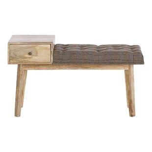 Buy Sale Pedestal Telephone Table