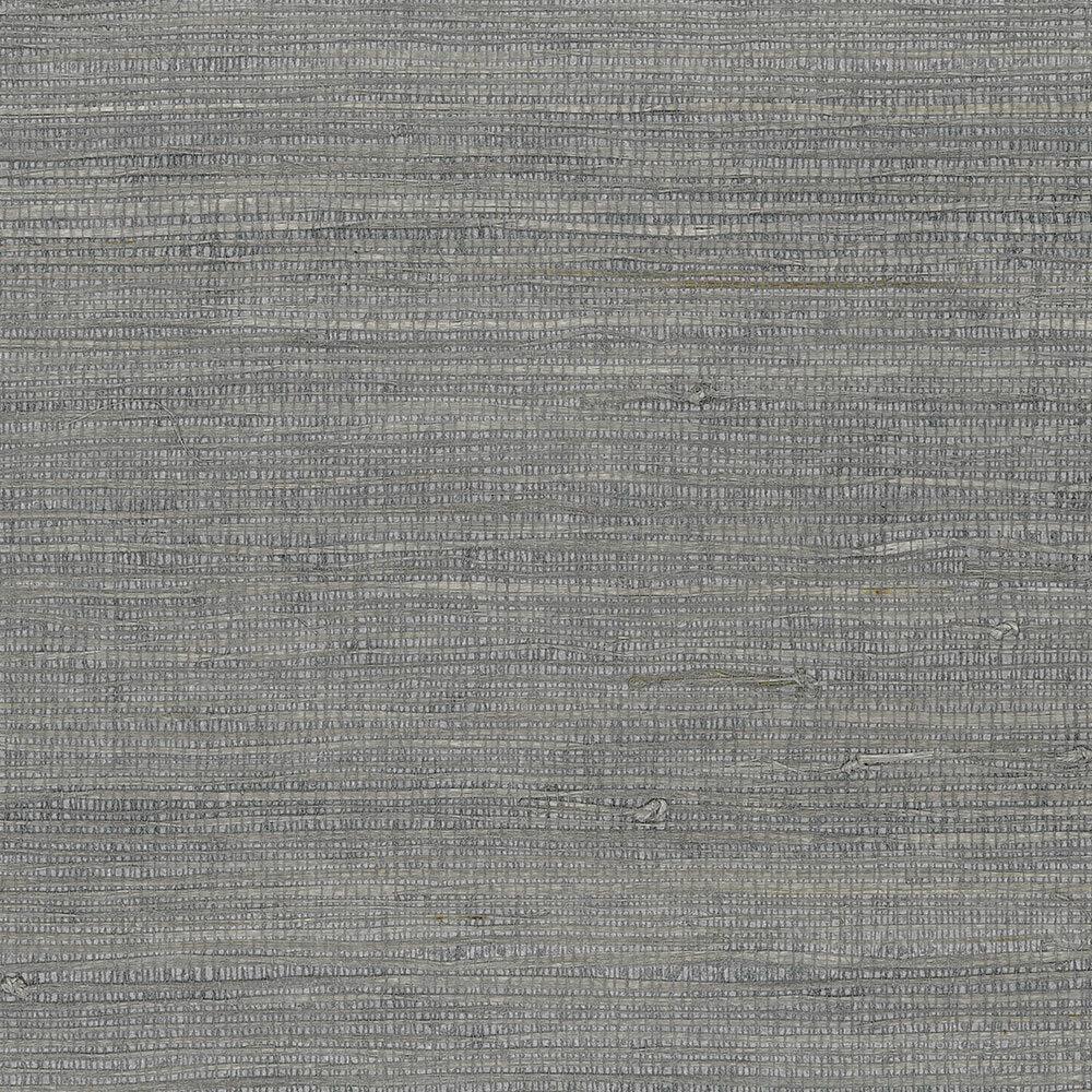 "Williston Forge Abernathy Glittered Paper Weave Grass Cloth 24' x 36"" Wallpaper Roll & Reviews | Wayfair"