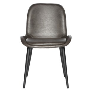 Malmesbury Upholstered Dining Chair (Set ..