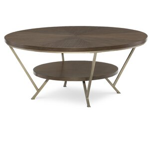 Soho by Rachael Ray Home Coffee Table by Rac..