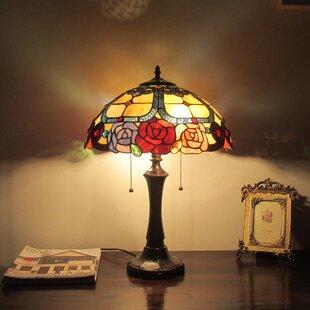 Aquinnah 22 Table Lamp