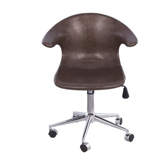 Brayden Studio Weisgerber Office Chair