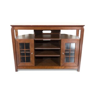 Veneto 46 TV Stand by Wildon Home ?