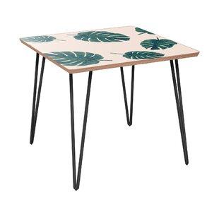 Kiya End Table