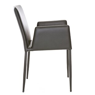 B&T Design Frame Eco Guest Chair