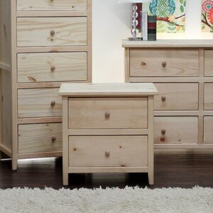 How To Build Own Dresser