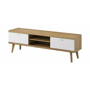 Brady TV Stand For TVs Up To 70