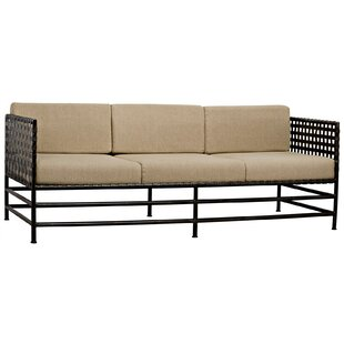 Big Save Bartolome Sofa by Noir Reviews (2019) & Buyer's Guide