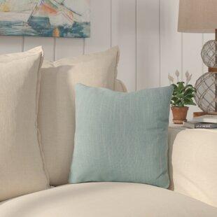 Cantara Outdoor Throw Pillow (Set of 2)
