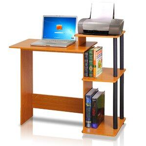 antioch computer desk
