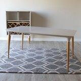 Beyers Dining Table by Corrigan Studio®