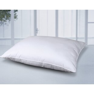 Cottonloft Feather Core & Cotton Filled Pillow