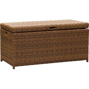 Lawson Deck Box by Birch Lane™ Heritage