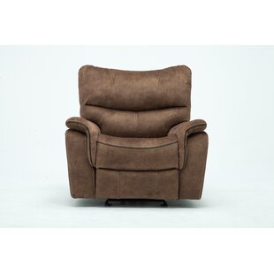 Palu Living Room Manual Recliner