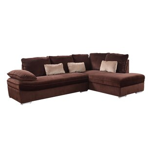 Alize Sectional