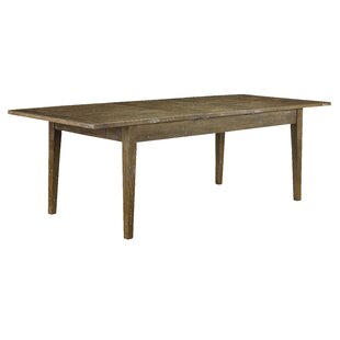Plaisance Extendable Dining Table