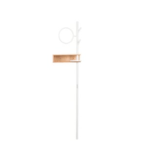 Hillary Coat Stand By Isabelline