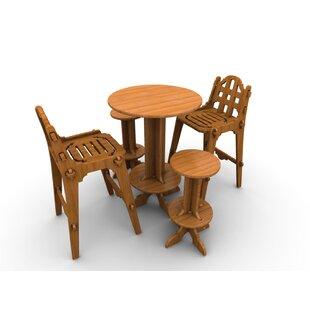 https://secure.img1-fg.wfcdn.com/im/23519622/resize-h310-w310%5Ecompr-r85/1789/17895997/palladian-line-5-piece-teak-bar-height-dining-set.jpg