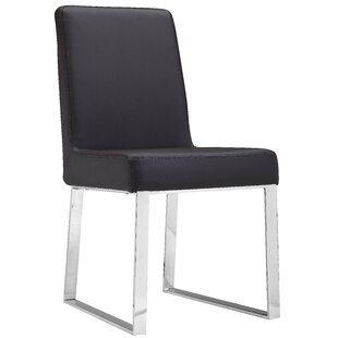 Sienna Side Chair (Set of 2) Wade Logan