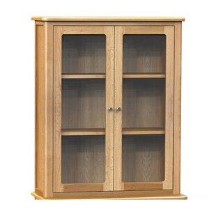 Review Palmatier Standard Display Cabinet