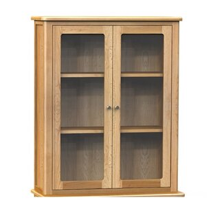 Palmatier Standard Display Cabinet By ClassicLiving