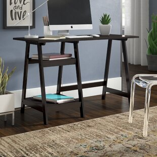 Estes Writing Desk by Latitude Run Cheap
